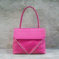 Harmony Fuschia Pink