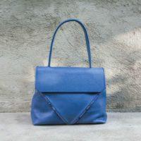 Harmony Steel Blue