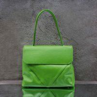 Harmony Lime Green